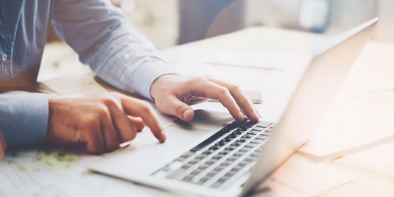 Kako zaraditi na Internetu? Trendovi za 2021.