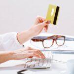 Koja je važnost štednje novca i zašto biste to učinili