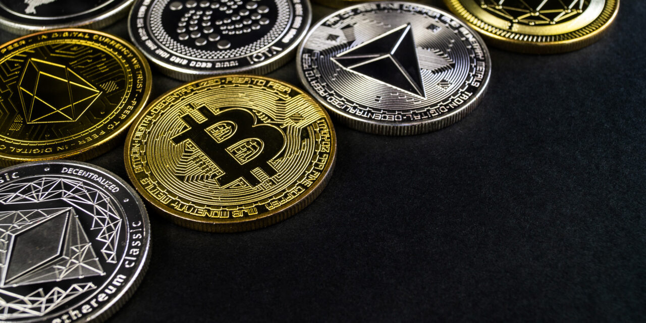 Jedan bitcoin prije deset godina je vrijedio 1 dolar, danas je probio granicu od 50 tisuća dolara!