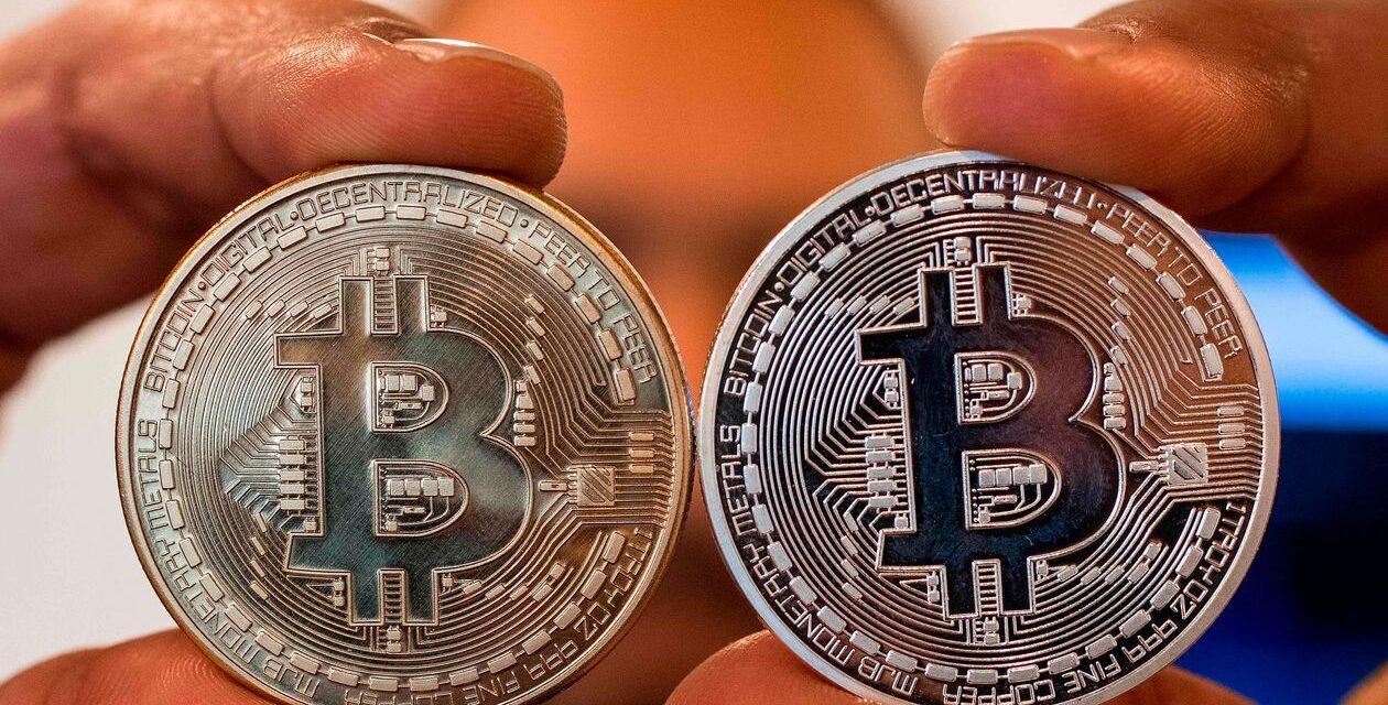 Bitcoin - ov reli 2021. kuje tisuća kripto 'dijamantnih ruku' milijunaša