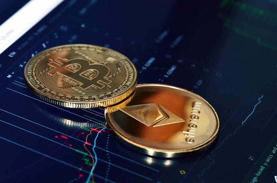 maksimalna dobit kriptovaluta napredno trgovanje bitcoinima